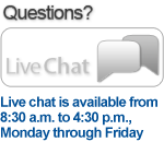 Click here to get more information about chatting with TG!
