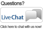 Click here to chat with us now!