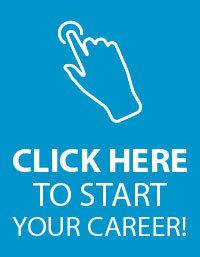 Click here to start your career!